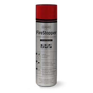 FIRESTOPPER SLUKKESPRAY